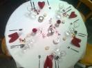 Kostbare Hochzeitsvorbereitungen_15