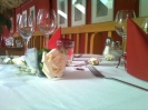 Kostbare Hochzeitsvorbereitungen_21