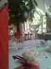 Kostbare Hochzeitsvorbereitungen_6