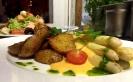 Kulinarische Appetithappen_11