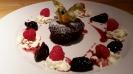 Kulinarische Appetithappen_23