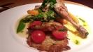 Kulinarische Appetithappen_25