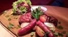 Kulinarische Appetithappen_27