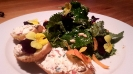 Kulinarische Appetithappen_30