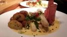 Kulinarische Appetithappen_4