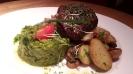 Kulinarische Appetithappen_6