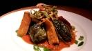 Kulinarische Appetithappen_8
