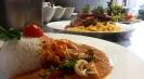 Mittagspause im Kostbar_3