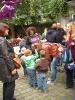 Nauwieser Fest 2011_19