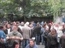 Nauwieser Fest 2011_21