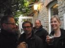 Nauwieser Fest 2011_27