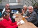 Nauwieser Fest 2011_2