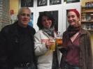 Nauwieser Fest 2011_30