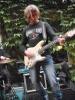 Nauwieser Fest 2011