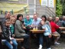 Nauwieser Fest 2011_3