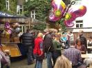 Nauwieser Fest 2011_8