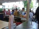 Nauwieser Fest 2012_100