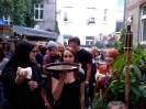 Nauwieser Fest 2012_101