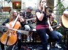 Nauwieser Fest 2012_105