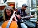 Nauwieser Fest 2012_108
