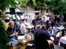 Nauwieser Fest 2012_112
