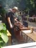 Nauwieser Fest 2012_113