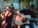 Nauwieser Fest 2012_14