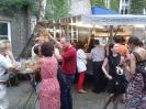 Nauwieser Fest 2012_24