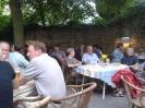 Nauwieser Fest 2012_30