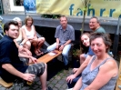 Nauwieser Fest 2012_37