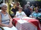 Nauwieser Fest 2012_51