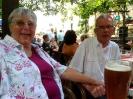 Nauwieser Fest 2012_53