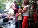Nauwieser Fest 2012_55