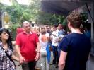 Nauwieser Fest 2012_57