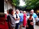 Nauwieser Fest 2012_59
