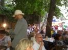 Nauwieser Fest 2012_60