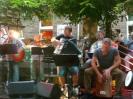 Nauwieser Fest 2012_61