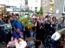Nauwieser Fest 2012_64
