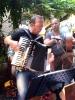 Nauwieser Fest 2012_66