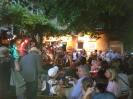 Nauwieser Fest 2012
