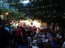 Nauwieser Fest 2012_74
