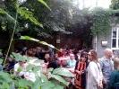 Nauwieser Fest 2012_76