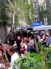 Nauwieser Fest 2012_77