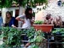 Nauwieser Fest 2012_8