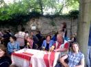 Nauwieser Fest 2012_92