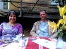 Nauwieser Fest 2012_93