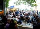 Nauwieser Fest 2012_96