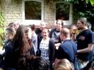 Nauwieser Fest 2012_98