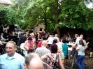 Nauwieser Fest 2014