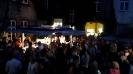 Nauwieser Fest 2015_114